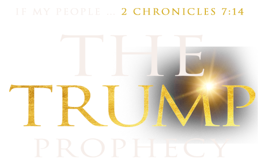 The Trump Prophcy